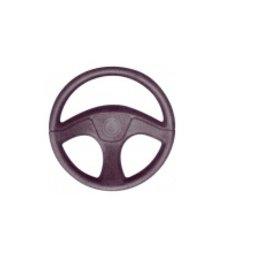 Golden Ship Steering Wheel 'Marpac'
