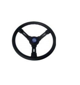 Golden Ship Steering Wheel: GS41122