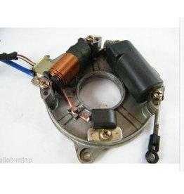 Yamaha Yamaha / Mariner 6/8 pk 2T complete ontsteking F280-68 / 6G1-85560-F0-00