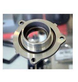 (8) Yamaha Housing oil seal 6/8 hp (6G1-15359-01-94)
