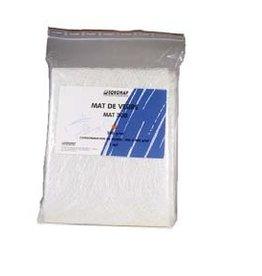 Soromap Fiberglass mat (SOR141310)
