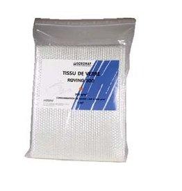 Soromap Fiberglass cloth (SOR141560)