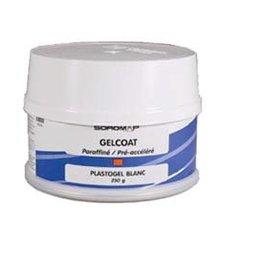 Soromap Epoxy speed fille 275 gram (SOR86780)