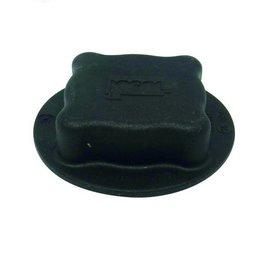 Volvo Penta PRESSURE CAP (1674083 1357775 463828 1674084 3850064)