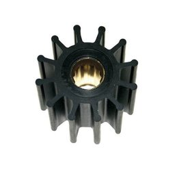 CEF Volvo Impeller New models 3.0GXI, 4.3, 5.0, 5.7 GXI, (3842786 / 21213664 / 21212794)