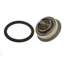RecMar Volvo THERMOSTAT KIT Gasoline (875580)