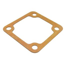 Volvo Penta THERMOSTAT COVER GASKET MD2040A, B, C, D D2-55, B, C, D, E, F (3583780)