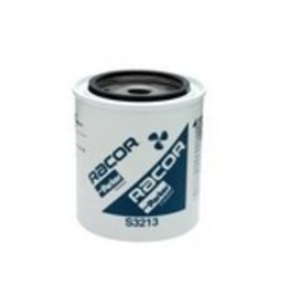 Racor Water scheidende benzine filter element 10 micron  (RACS3240)