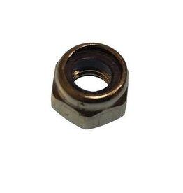 RecMar Yamaha / Parsun Locking Nut M5 (90185-05904)