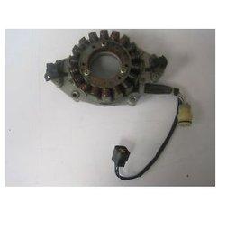 Honda BF 75 / BF 90 pk 4-takt stator assy (31632-ZW1-003)