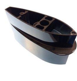 RecMar Yamaha/Parsun Extension (67D-45211-00-4D)