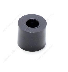 Cam follower roller cam OMC Johnson Evinrude 0323328 / 323328