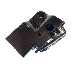 Yamaha/Parsun SILENCER ASSY, INTAKE F4 & F5 (68D-E4440-00)