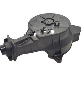 Yamaha/Parsun CASE, STARTER F4 & F5 (67D-15711-00)
