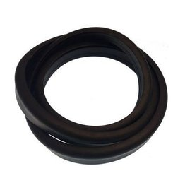 Yamaha/Parsun BAR RUBBER, AIRPROOF F4 & F5 (PAF4-06000002)