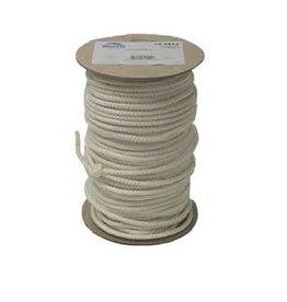 Aantrek touw / starters rope/cord per meter