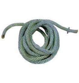 Starters rope Mercury (50-12066A9 / 50-12066Q9 / 50-12066Q10)