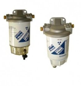 Racor Water separate filters various