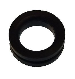 Yamaha/Parsun SEAL.WATER PIPE F6, F8 & F9.8  (881305004)
