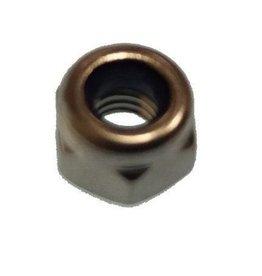 RecMar Yamaha/Parsun NUT HEXAGON M4 (PAGB/T889.1-M4)