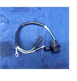 Mercury Mariner V6 Oil Sensor Kit (12430A4)