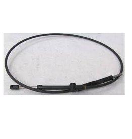 9.9-15 pk Knuppel Throttle kabel 0435230