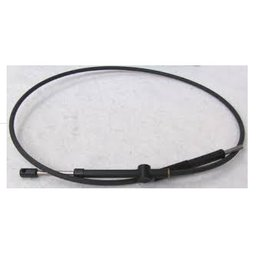 RecMar 9.9-15 hp Throttle cable 0435230