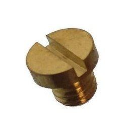 RecMar Parsun RUBBER CAP F6, F8 & F9.8 (PAF8-05040026)
