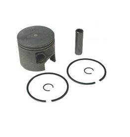 RecMar Mercury zuiger 3cil 65/80jet 94-98, 75/90 pk 94-02, 100/115/125 pk 4cil 94-04