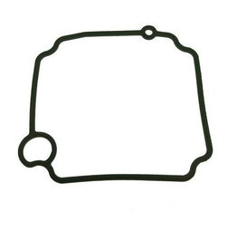 Parsun GASKET, FLOAT CHAMBER F6, F8 & F9.8 (PAF8-05040027)