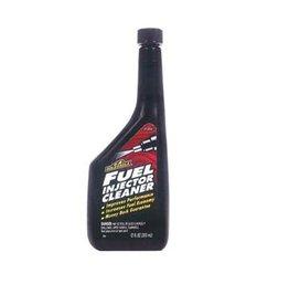 Starbrite Benzine fuel carb + injector cleaner