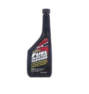Starbrite Fuel Carb + Injector Cleaner