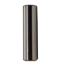 RecMar Parsun Roller Needle F5A F6A Ø3x12 (PAGB/T309-3x12)