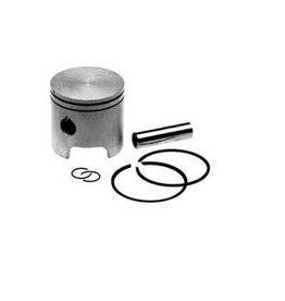 RecMar OMC piston 40 HP 84-94, 45/55 HP 94, 48 HP 87-94, 50 HP 81-94, 60 HP 80-85