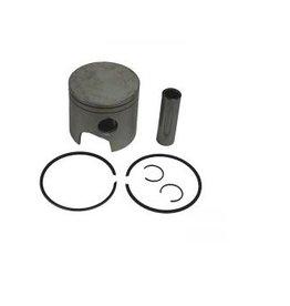 RecMar OMC piston 90 ° port V4 120/140 HP 88-94, V6 200/225 HP 88.92, V8 250 HP 91-98, 300 HP 88-95
