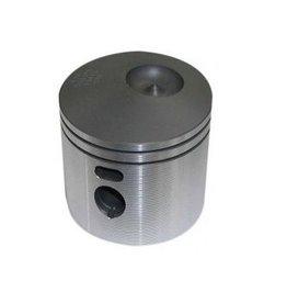 Wiseco OMC piston DI / ETEC: 40/50/60/75/90 hp 04-07