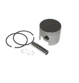 RecMar OMC Johnson/Evinrude piston 50/60/65/70 pk86-98