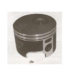 Wiseco OMC DI piston / ETEC: 150/175/200 hp 07 08