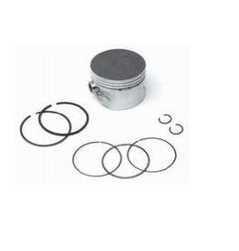 RecMar OMC piston 9.9 / 15 HP 4-stroke 95-02