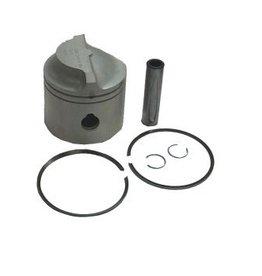 RecMar OMC piston V6: 175 HP 86-91, 235 HP 80-85