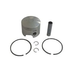 RecMar OMC piston 60 ° Eagle series V4 90hp 95-06, 105 hp 93-97, V6 115 hp 95-06, 150/175 hp 91-06