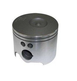 Wiseco OMC piston DI / ETEC: 200 HP 05-08, 225/250 HP 06-08, 250 HP 2.5L 08