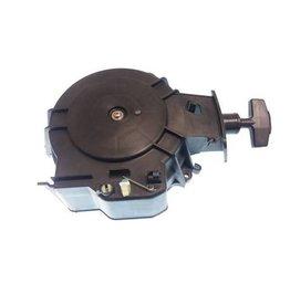 RecMar Parsun / Mercury / Tohatsu  STARTER ASSY F6, F8 & F9.8  PAF8-05050000 / 803716T04 / 3AA050900