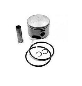 RecMar OMC piston fitch 60 °: V4 75/90/115 hp 00+, V6 150/175 00+
