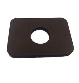 RecMar Parsun SEAL,FROTHY RUBBER F6, F8 & F9.8 (PAF8-05050017)