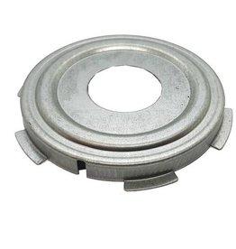 (7) Tohatsu / Parsun SPRING CASE MFS8 / MFS9.8 HP (3R1-05125-0)
