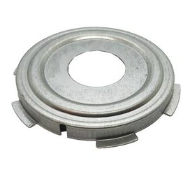 RecMar (7) Tohatsu / Parsun SPRING CASE MFS8 / MFS9.8 HP (3R1-05125-0)