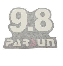 RecMar Parsun MARK 7F9.8 (PAF8-08000007)