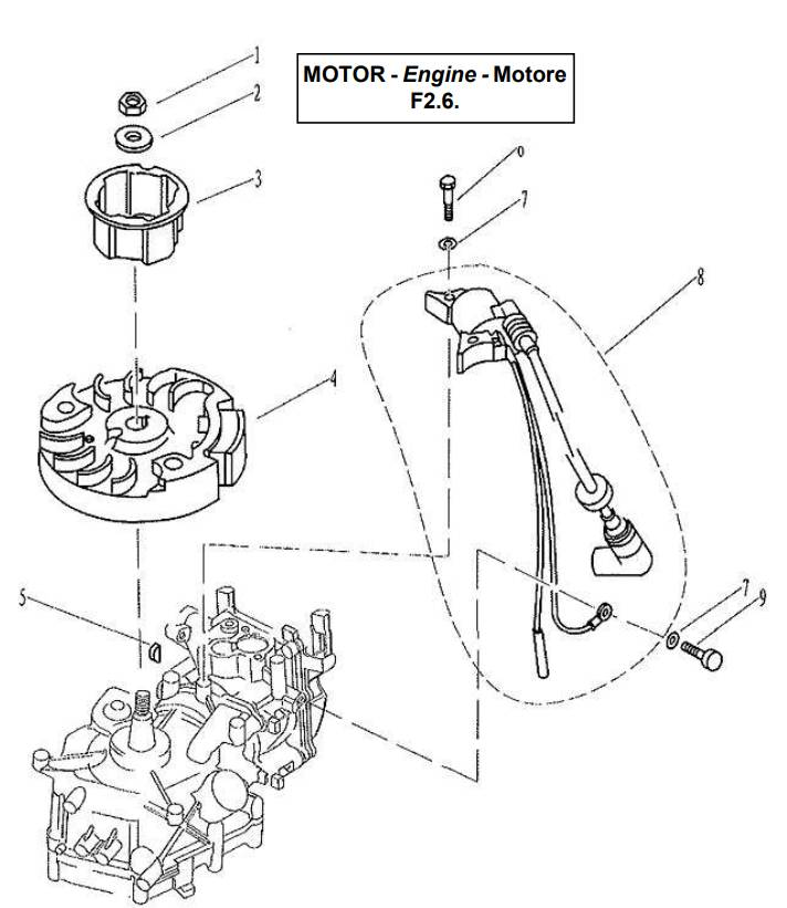 Mercury Parsun Cover Lower Casing.jpg