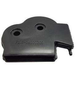 RecMar Yamaha / Parsun Intake Silencer Assembly F2.6 (69M-14440-01)